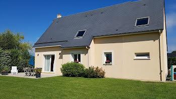 maison à Houlgate (14)