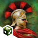 Download Ancient Battle: Successors For PC Windows and Mac