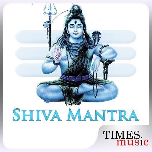 Shiva Mantra - Apps on Google Play