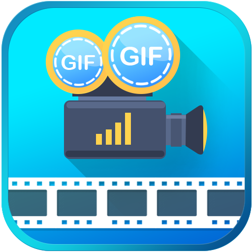 Gif Maker - Video Creator