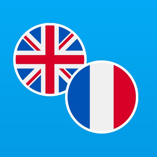 French-English Translator APK Cracked Download