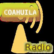 Radio de Coahuila México la mejor música gratis