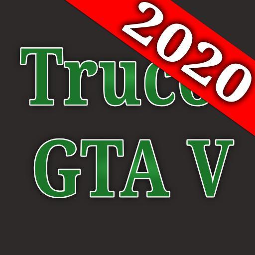 Baixar Trucos y Códigos para GTA V (2020)