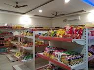 Anshul Mega Mart photo 4