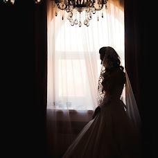 Wedding photographer Aleksey Aleksandrov (Alexandrov). Photo of 26.01.2018