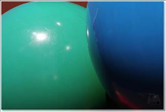 Photo: 2007 03 05 - R 06 07 17 002 - D 083 - Blauball - siehe P 010