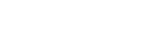 Groupe Rocca