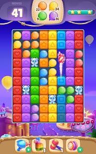 Cube Rush Adventure MOD (Unlimited Money) 4