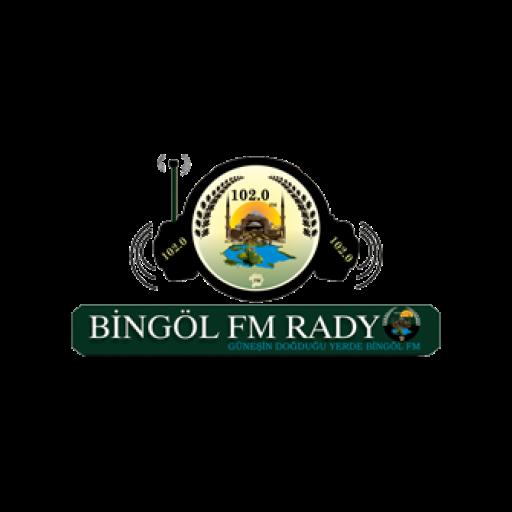 BİNGÖL FM