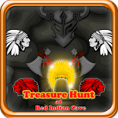 Adventure Game Treasure Hunt 2