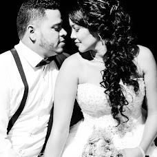 Wedding photographer Nelzon Giraldo (NelzonGiraldo). Photo of 14.08.2018
