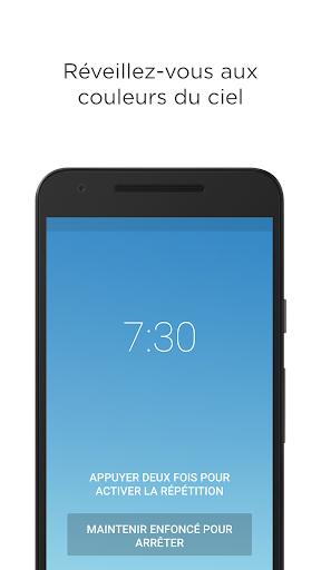 Puzzle Alarm Clock screenshot 2