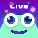 Mingle Chat-Meet Open-Minded People on Live Video icon
