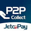 JETCO Pay P2P Collect