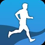 Stopwatch Running Tracker 1.84