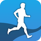 Stopwatch Running Tracker
