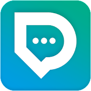 Rappeler : Automatic Email Greeting & Reminder App