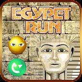Egypt Run
