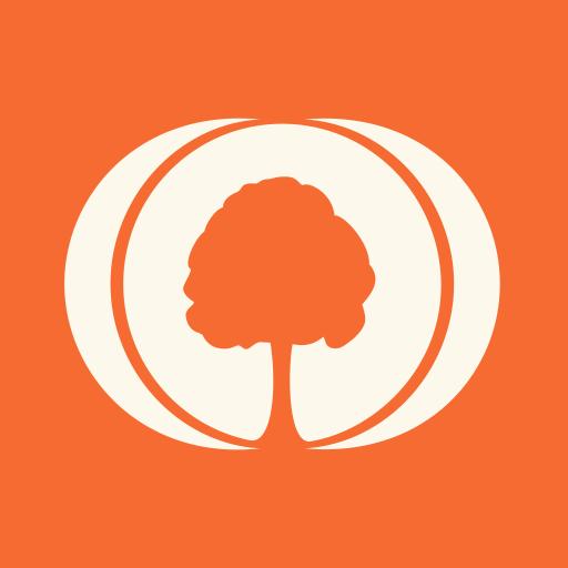 Edite a sua Árvore Genealógica em qualquer lugar!