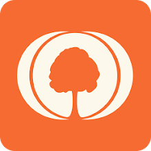 MyHeritage - Family tree, DNA & ancestry search Download on Windows