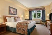 Four Points by Sheraton Barrie