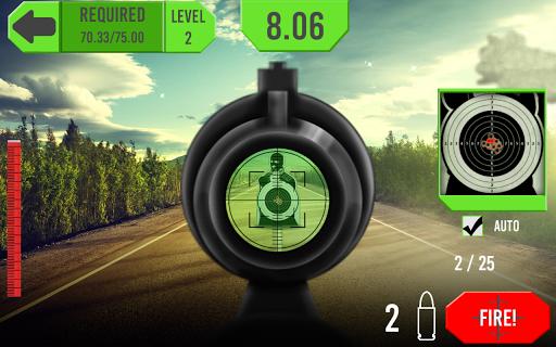 Guns Weapons Simulator Game 1.2.0 screenshots 1