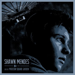Shawn mendes live at madison square garden music on google play for Shawn mendes live at madison square garden