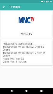 TV Online Doki TV - náhled