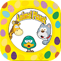 Baby Animal Planet icon