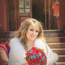 Wedding photographer Roman Ross (RomulRoss). Photo of 17.07.2015