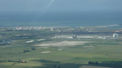 Photo: 6 atomových reaktorů