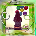 Photo Frames for Pizap editor icon