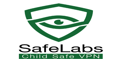 'Child Safe' VPN service which Blocks Access to Adult Content & Websites