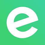 EasyPoker 0.6.7