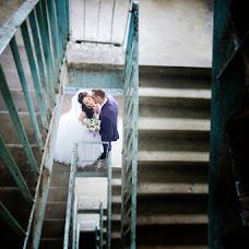 Wedding photographer Olga Korbut (OlgaKorbut). Photo of 17.02.2015