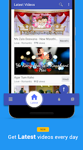 App DP and Status Video For Whatsapp APK for Windows Phone