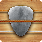 Guitare Gratuite - Accords, Chansons et Tablature icon