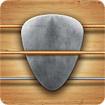 Real Guitar Free - Chords, Tabs & Simulator Games 3.12.0