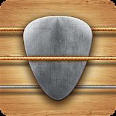 Real Guitar - Free Guitar Game