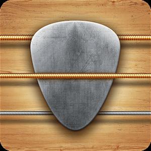 Игры на андроид симулятор гитары