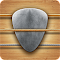 Real Guitar Free file APK for Gaming PC/PS3/PS4 Smart TV