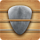 Real Guitar Free - Chords, Tabs & Simulator Games (game)