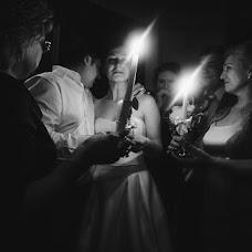 Свадебный фотограф Ольга Тимофеева (OlgaTimofeeva). Фотография от 16.12.2013