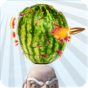 Watermelon Shoot 3D - 2018 APK