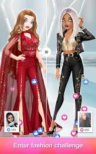 Fashion Fantasy 5