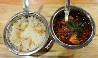 The Biriyani Pedia photo 15