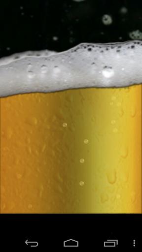 iBeer FREE - Drink beer now! screenshot 3