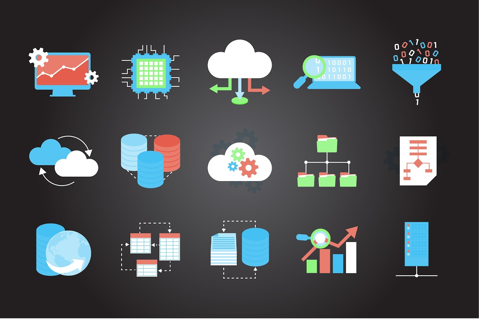 Cisco HCS: Everything You Need Know About Hosted Collaboration Solution 4