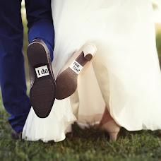 Wedding photographer Anett Bakos (Anettphoto). Photo of 22.08.2017