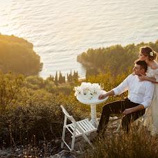 Wedding photographer Artem Vorobev (Vartem). Photo of 20.03.2017